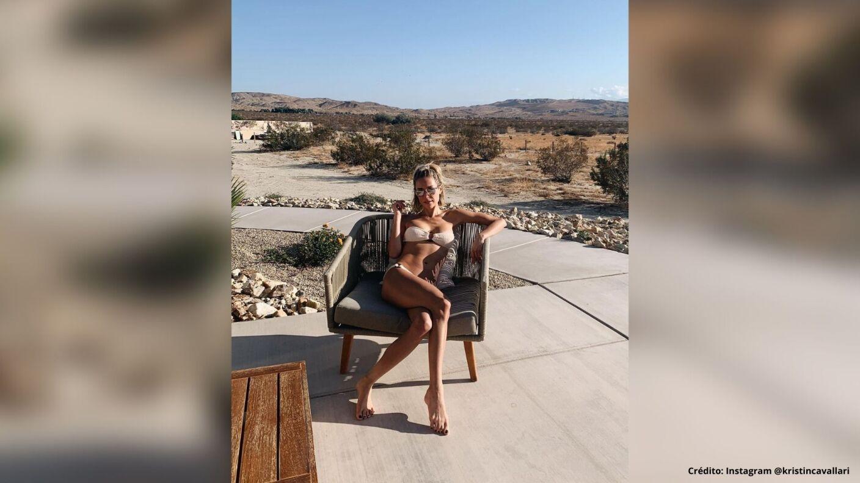 16 Kristin Cavallari instagram fotos jay cutler NFL.jpg