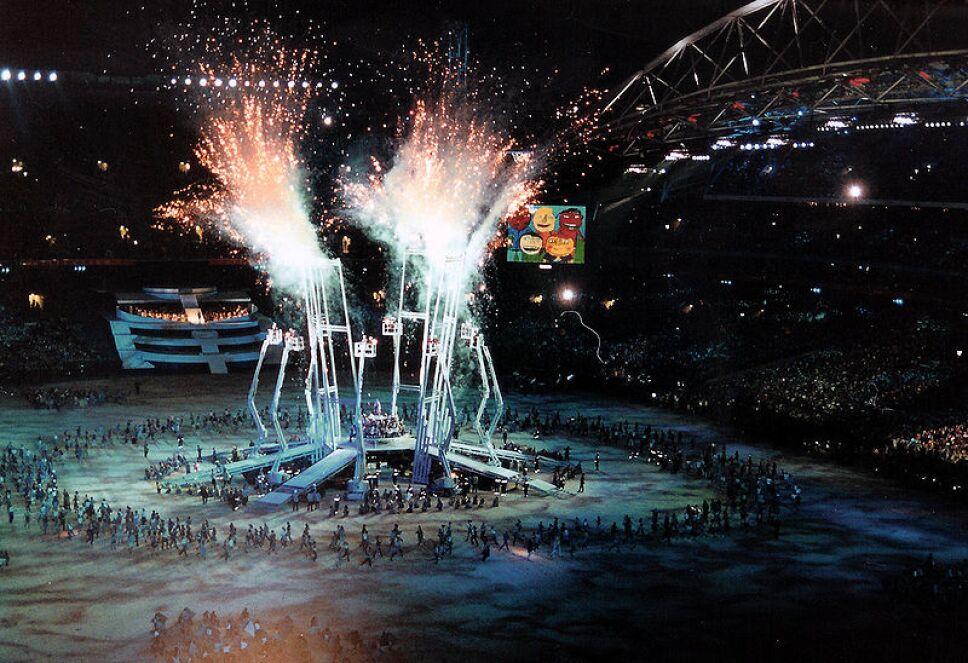 Inauguración, Juegos Olímpicos, Tokio 2020.jpg