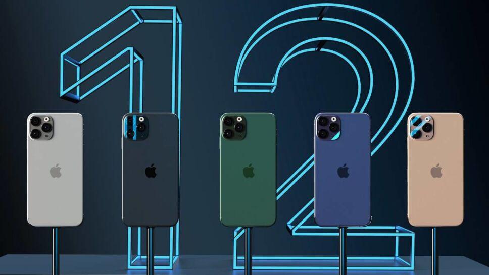 modelosiphones12.jpg