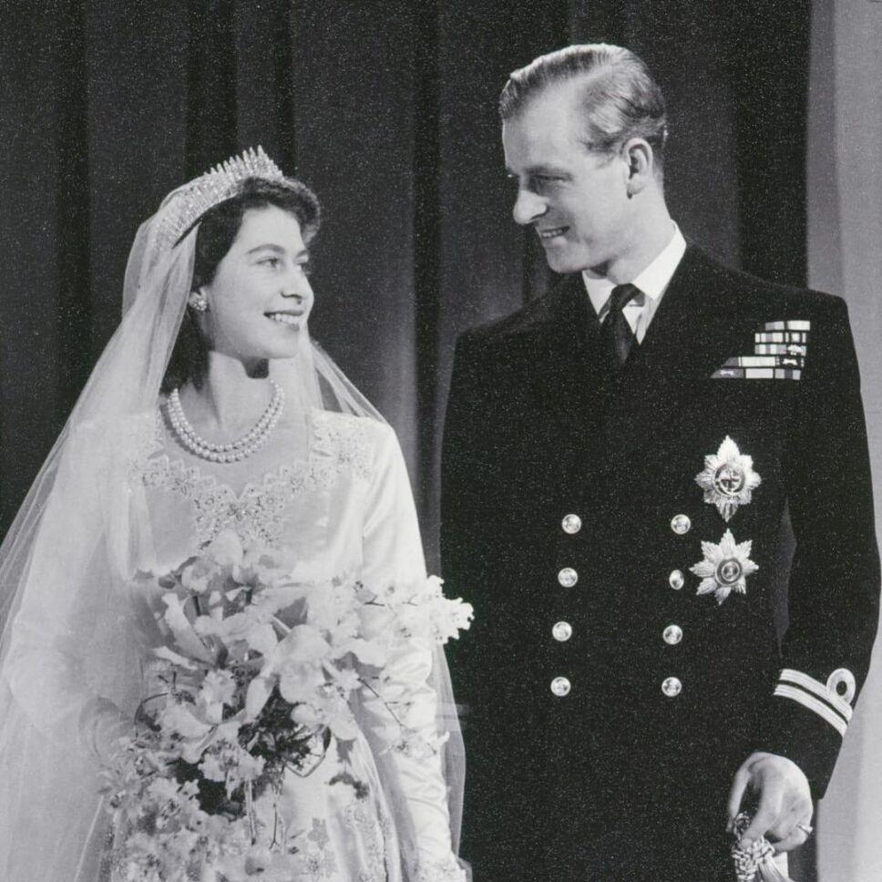 El triste mensaje de la reina Isabel II que revela que pasará su cumpleaños 95 con profundo dolor