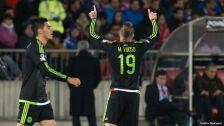 9 futbolistas argentinos naturalizados mexicanos selección.jpg