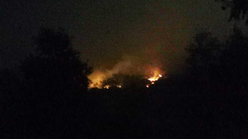 incendio reserva ecológica tlalpan.jpg
