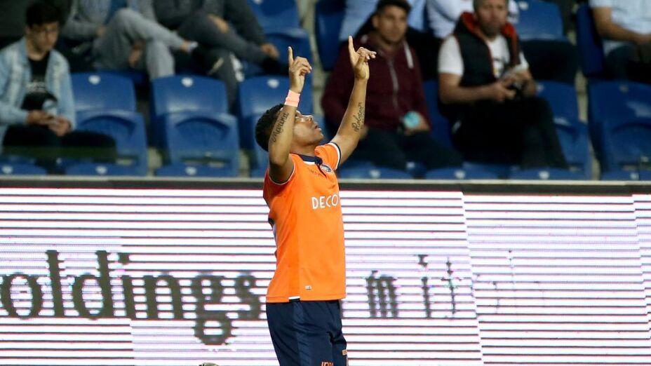 ¡Robinho podría cumplir su sueño de ganar la Champions League a los 37 años!