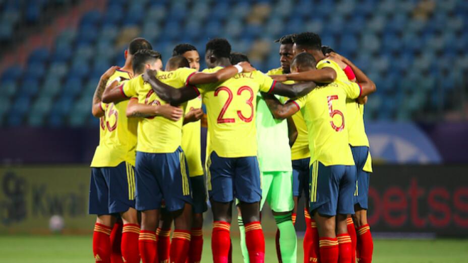 Colombia Copa America .jpg