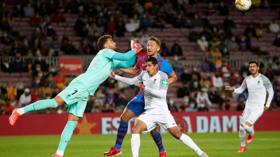 Barcelona 1-1 Granada.png