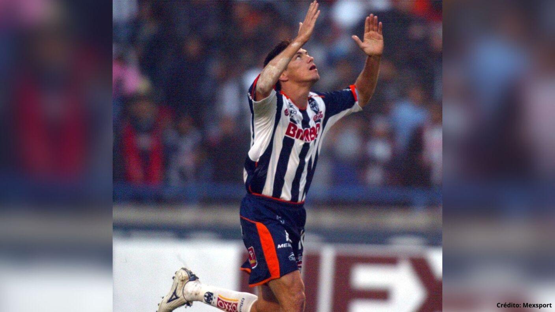 8 futbolistas argentinos en Rayados de Monterrey.jpg