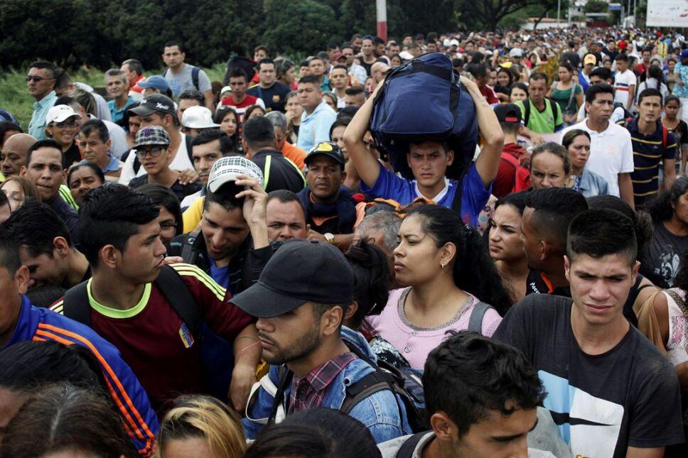 venezuela frontera2