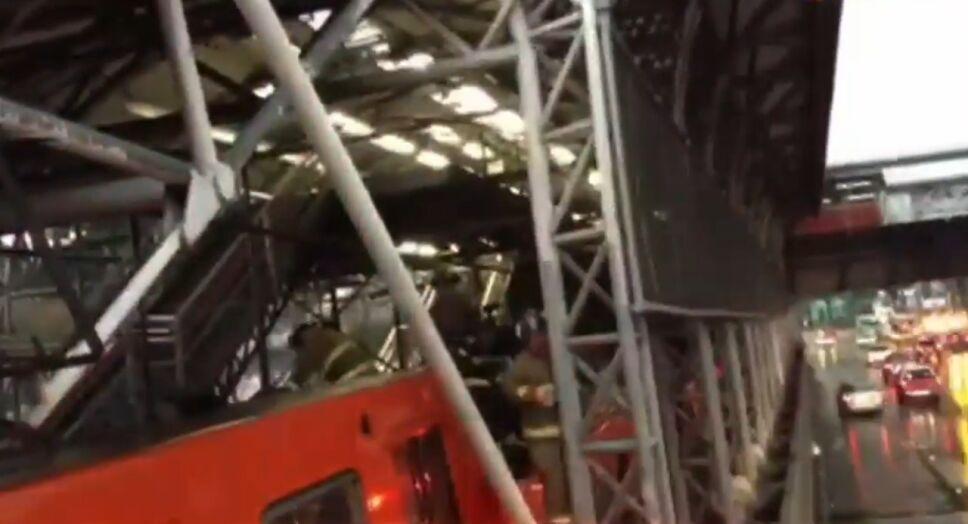 Accidente Metro 2015.jpeg