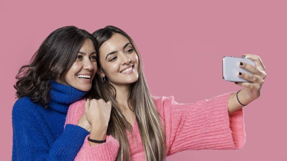 madre e hija.jpg