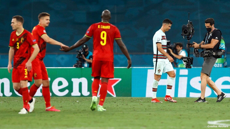 11 Portugal Cristiano Ronaldo Eurocopa 2020 eliminados.jpg