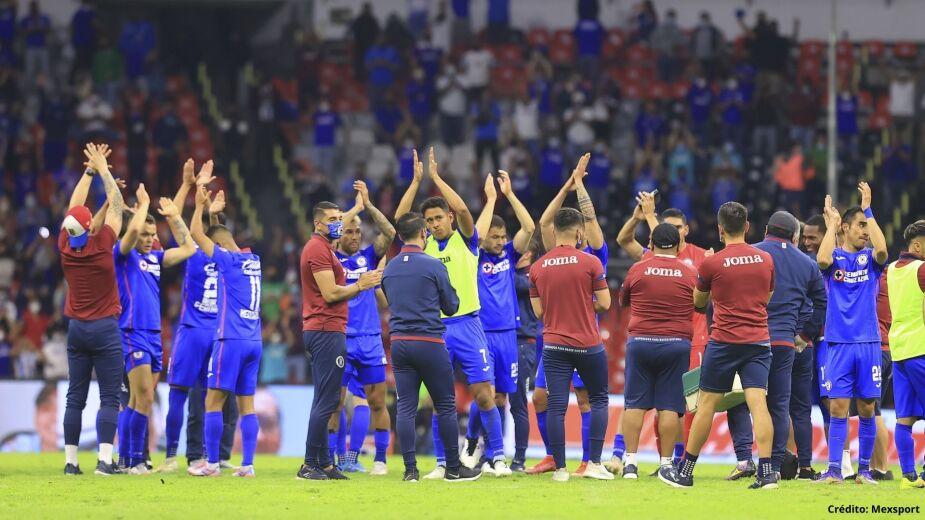 Cruz Azul boletos vs Santos precios reventa