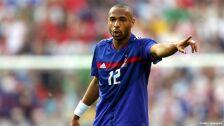 1 máximos goleadores selección francesa Francia.jpg