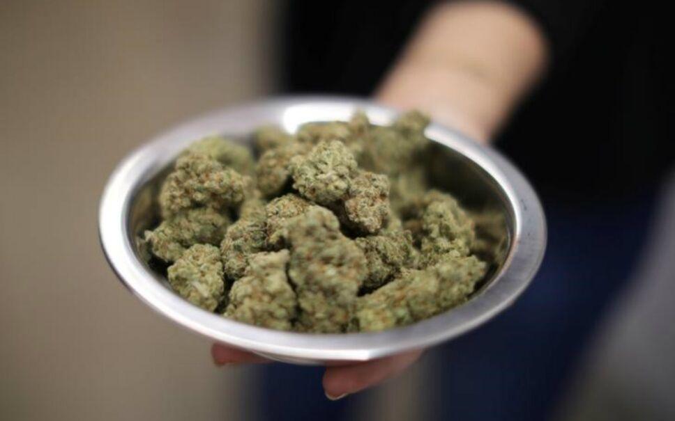 vermont se acerca a la legalizacion de marihuana recreativa