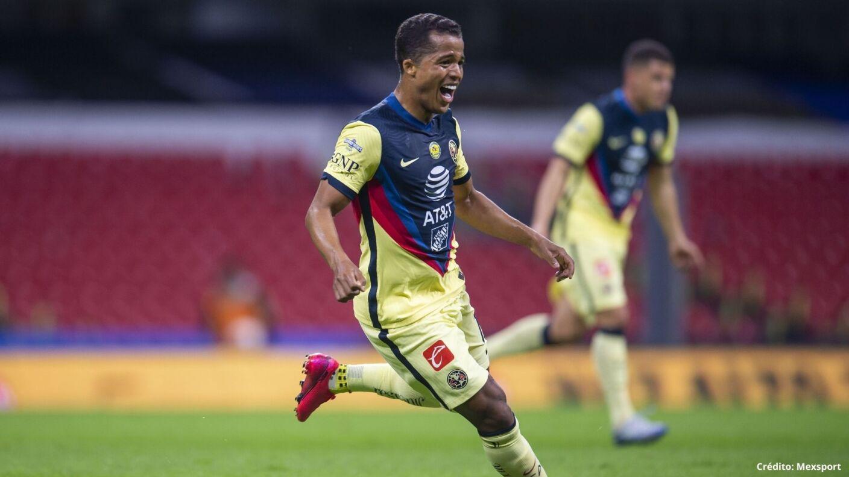 14 Giovani Dos Santos equipos en su carrera.jpg