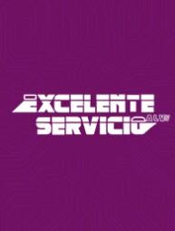 Mini Destacado Excelente Servicio.jpg