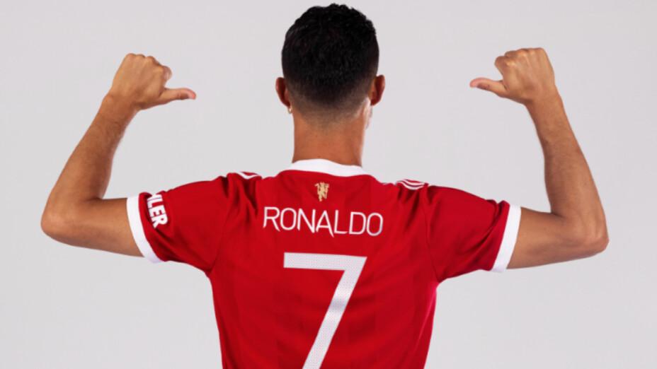 ¿Por qué Cristiano Ronaldo sí usará el 7 en el Manchester United?.png