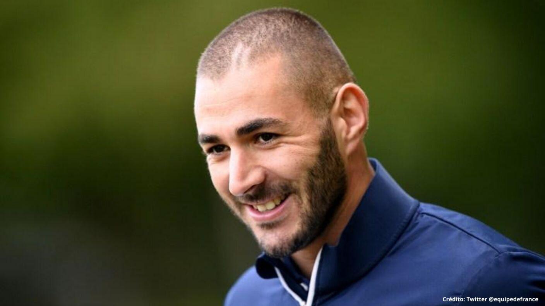 8 máximos goleadores selección francesa Francia.jpg
