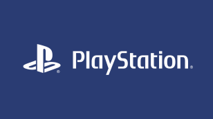 alianzas-jugueton-25-PLAYSTATION.png