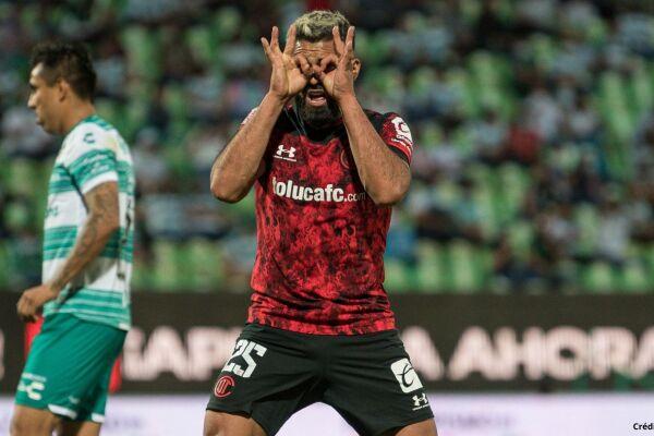 2 goleadores liga mx guardianes 2021 alexis canelo.jpg