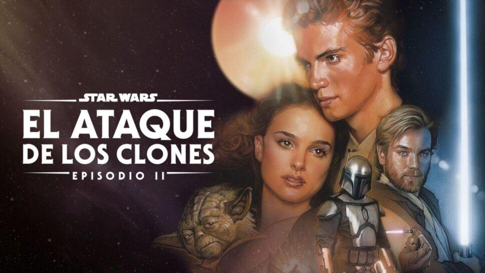 Películas de Star Wars en Disney Plus 2.jpeg