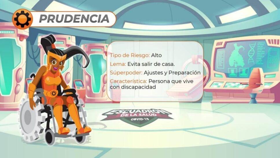 prudencia-1024x576.jpg