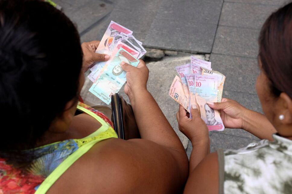 venezuela nueva moneda3
