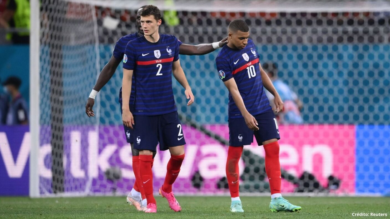 2 Francia eliminación Eurocopa 2020 suiza.jpg
