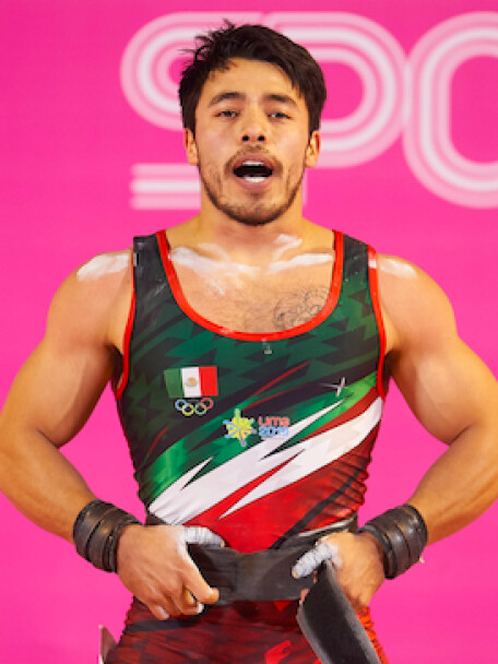 Jonathan Muñoz .jpg