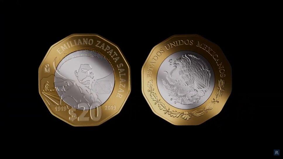moneda-20-pesos