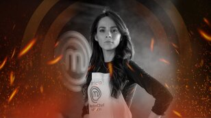 MASTERCHEF LA REVANCHA PATRICIA GALLO