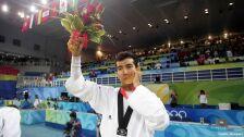 1 medallistas olímpicos mexicanos beijing pekín 2008.jpg