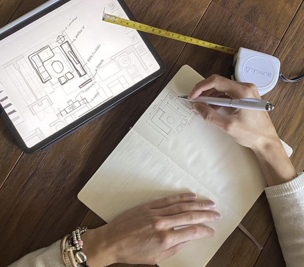 bungalo emprendedoras