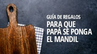 guia_regalos_papas_portada.jpg