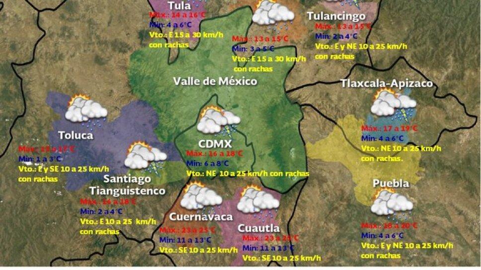 lluvia cdmx.jpg