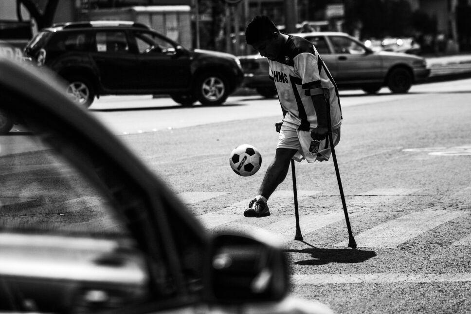 Mención Fotografía - Patricia Jenitzel Ordoñez Guadarrama - El Limite está en la Mente.jpg