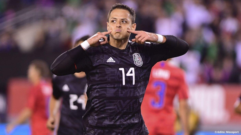 12 futbolistas mexicanos sin copa oro y juegos olímpicos.jpg