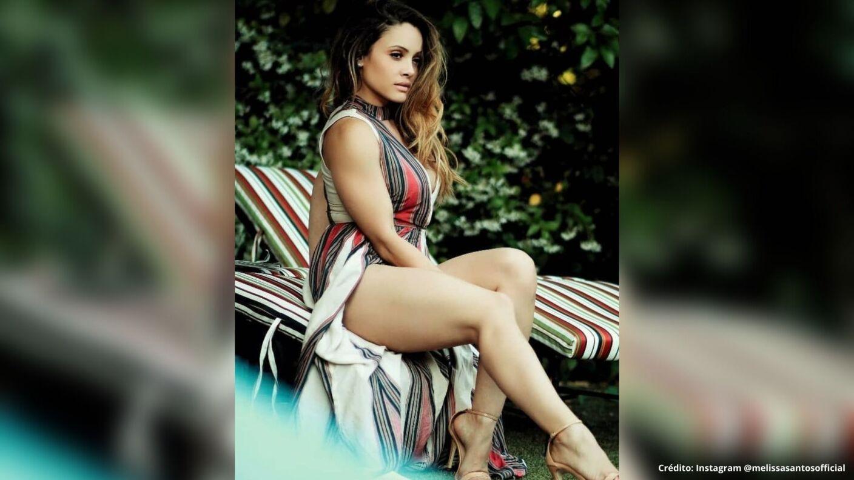 14 Melissa Santos Instagram fotos wwe lucha libre.jpg