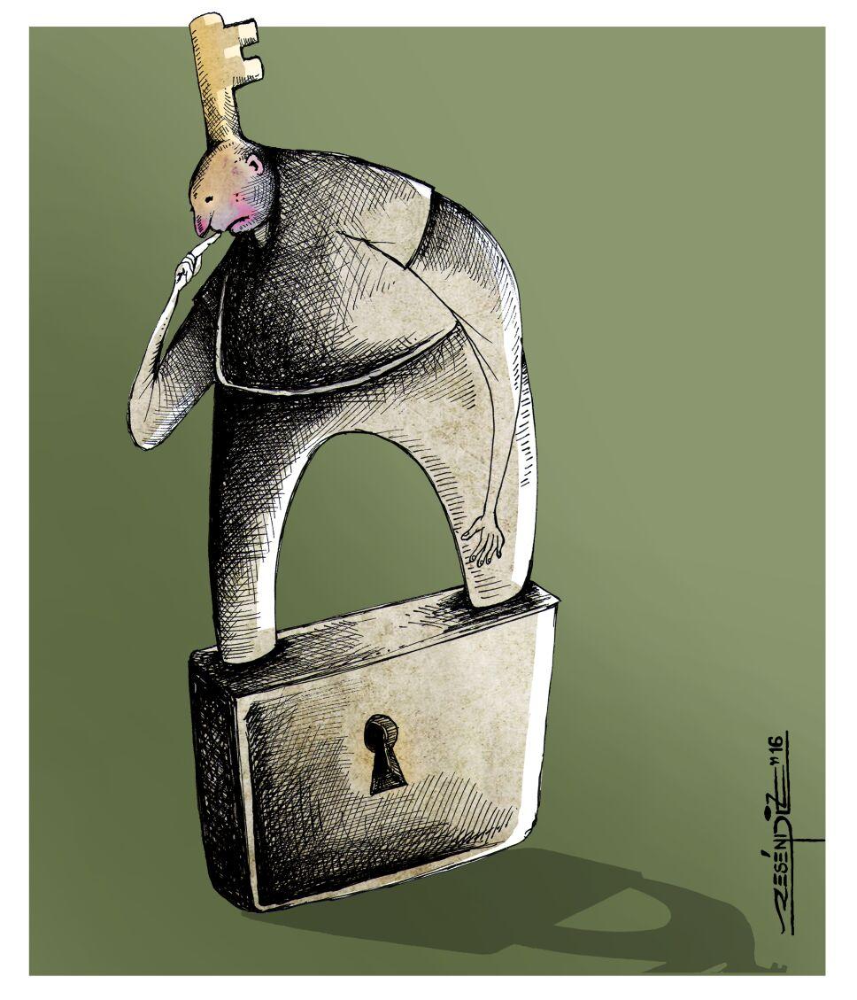 MENCIÓN La Libertad está en la cabeza.jpg