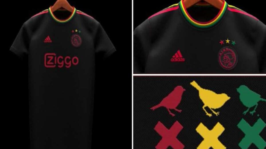 Camiseta-del-Ajax.jpg