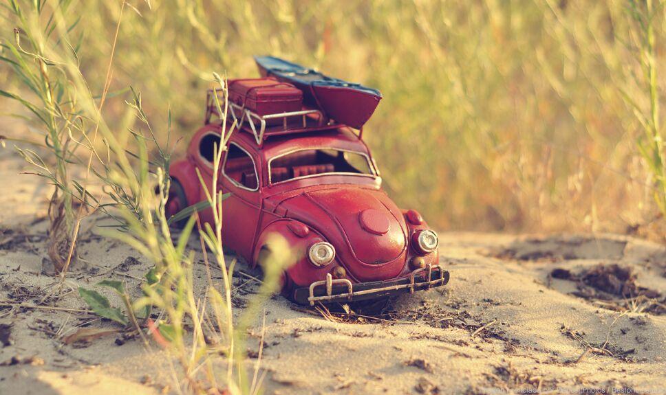 ddc carrito juguete