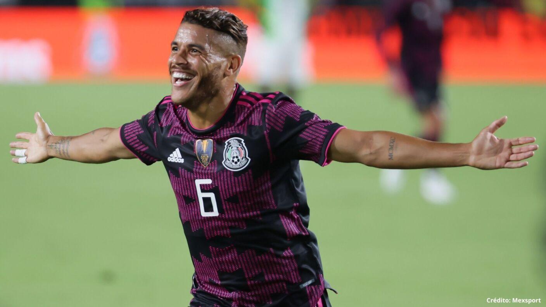 15 méxico vs nigeria selección mexicana amistoso 2021 fotos.jpg