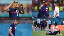 23 Francia eliminación Eurocopa 2020 suiza.jpg