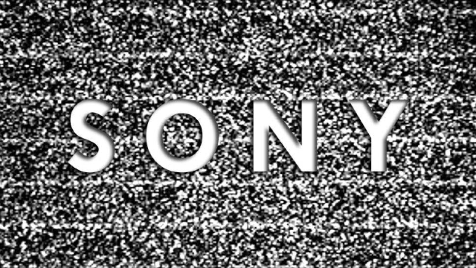 Sony, reprograma tu tv