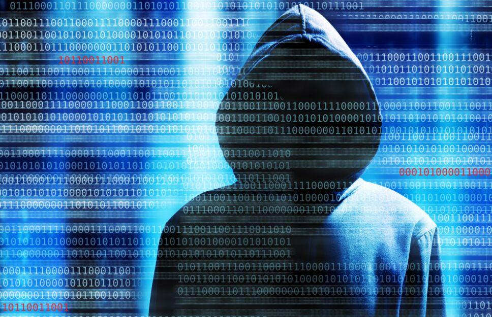 Hiroschi Hackers