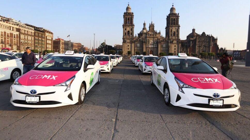 taxis-cdmx.jpg