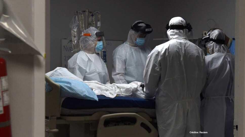 hospital medico mexicano houston texas.jpg