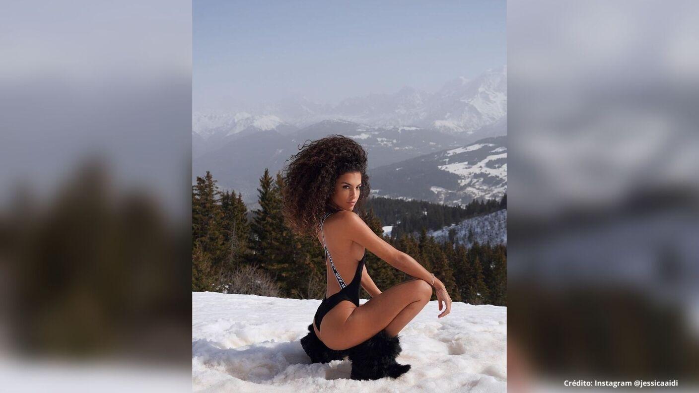8 Jessica Aidi INSTAGRAM fotos marco verratti.jpg