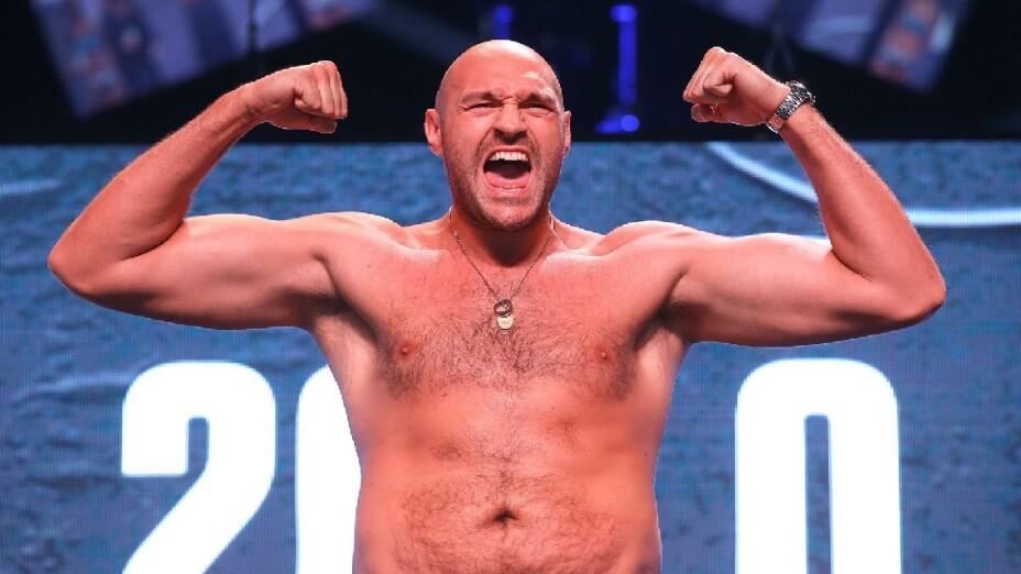 Tyson-Fury LISTAAA.jpg