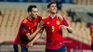 18 selección españa española convocados eurocopa 2020.jpg
