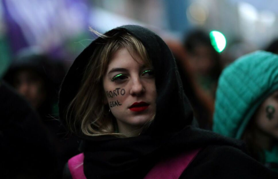 argentina aborto2